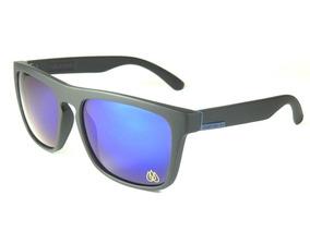37d7b8fc2 Oculos Quiksilver The Empire Azul - Óculos De Sol no Mercado Livre ...