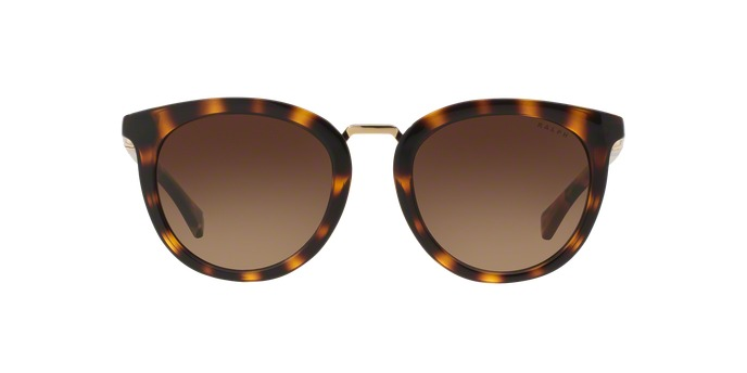 ef4d7bb5293f8 Óculos De Sol Ralph By Ralph Lauren Ra5207 150613 Tartaruga - R  350 ...