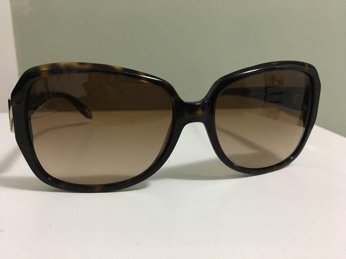 oculos de sol ralph lauren feminino novo original promoção ! Carregando  zoom. 6b2a0b48cc