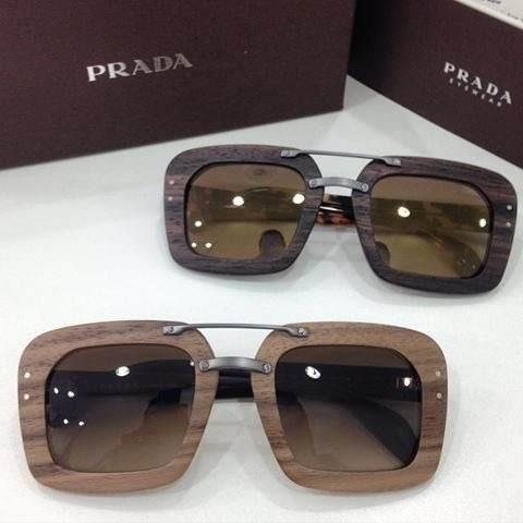 Óculos De Sol Raw Tamanho 58   P6130 Feminino - R  359,95 em Mercado ... 868a4f3968