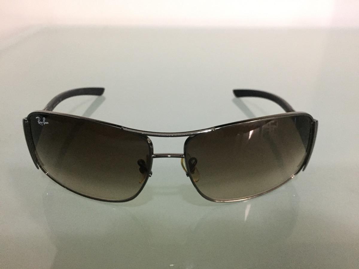 Óculos De Sol Ray Ban - R  220,00 em Mercado Livre c0860f3e64