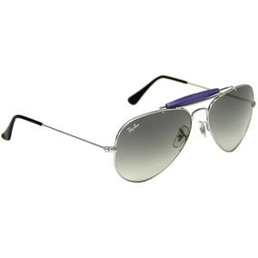 5c0f70d84 Ray Ban Wayfarer Tamanho P - Óculos no Mercado Livre Brasil