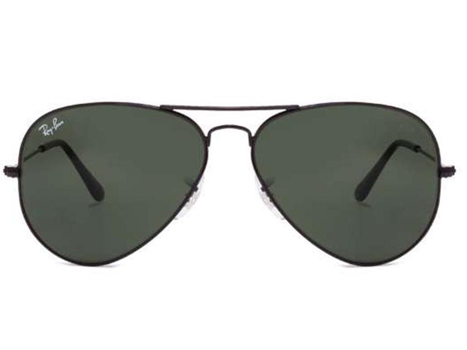 7c4bf787e421a oculos de sol ray ban aviador + rb blaze   compre 1 leve 2. Carregando zoom.
