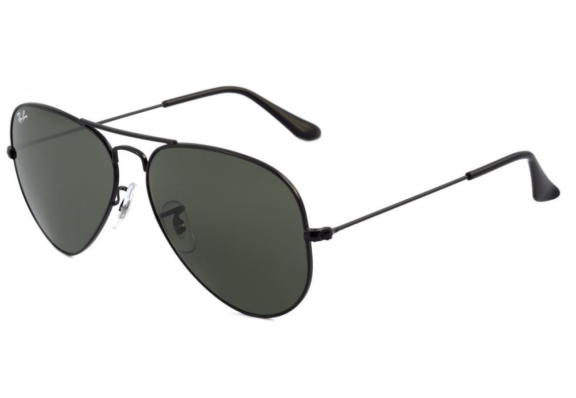 8e03676633ca8 oculos de sol ray ban aviador + rb blaze   compre 1 leve 2. Carregando zoom.