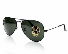 7aede05bf Óculos De Sol Ray Ban 8303 Polarizado Super Leve - Óculos no Mercado ...