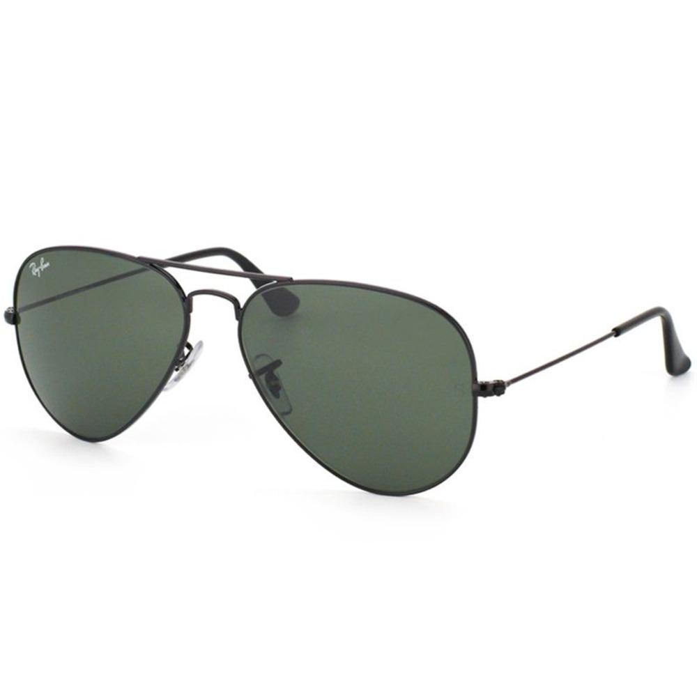 534088dd6de69 óculos de sol ray ban aviator large metal rb3025 l2823 58 3n. Carregando  zoom.