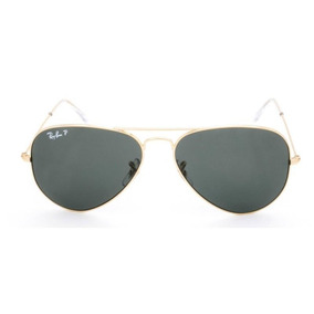 38b1e17d6 Ray Ban 3025 Tamanho 5814 De Sol - Óculos no Mercado Livre Brasil