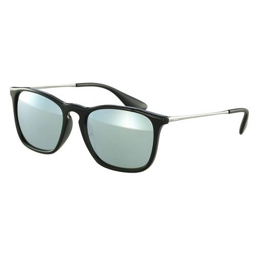 Óculos De Sol Ray-ban Chris Rb4187l 601 30 Original - R  525,65 em ... 5a5b44f19f