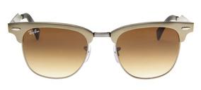 7ee9f8d2c Lentes Avulsas Ray Ban Rb 3507 - Óculos no Mercado Livre Brasil