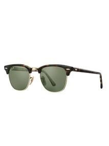 29e18ec7a Oculo Ray Ban Lente G15 - Óculos De Sol Ray-Ban no Mercado Livre Brasil