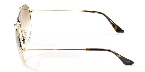 10afba10af Óculos De Sol Ray Ban Craft Caçador Outdoorsman Rb3540 Our - R  489 ...
