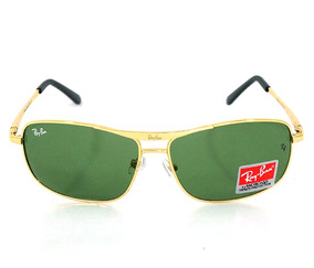 1513eefa0 Case Rb 435 De Sol Ray Ban - Óculos em Goiás no Mercado Livre Brasil