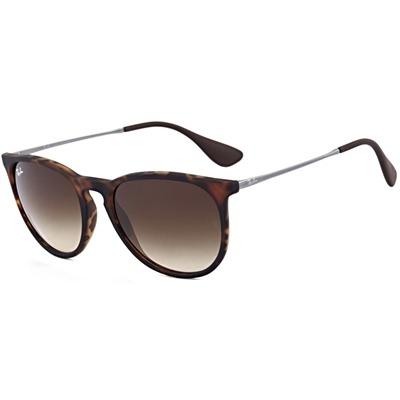f0b102d8aa6b1 Oculos De Sol Ray Ban 2018 Feminino   David Simchi-Levi