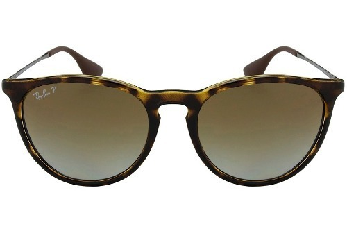 Óculos De Sol Ray Ban Erika L Rb4171l 710 T5 54 Tartaruga Br - R ... b70114805b
