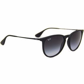 cbd52ce6b Oculos Rayban Erika - Óculos De Sol no Mercado Livre Brasil
