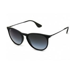 Óculos De Sol Ray-ban Erika Rb4171l 622/8g = 16