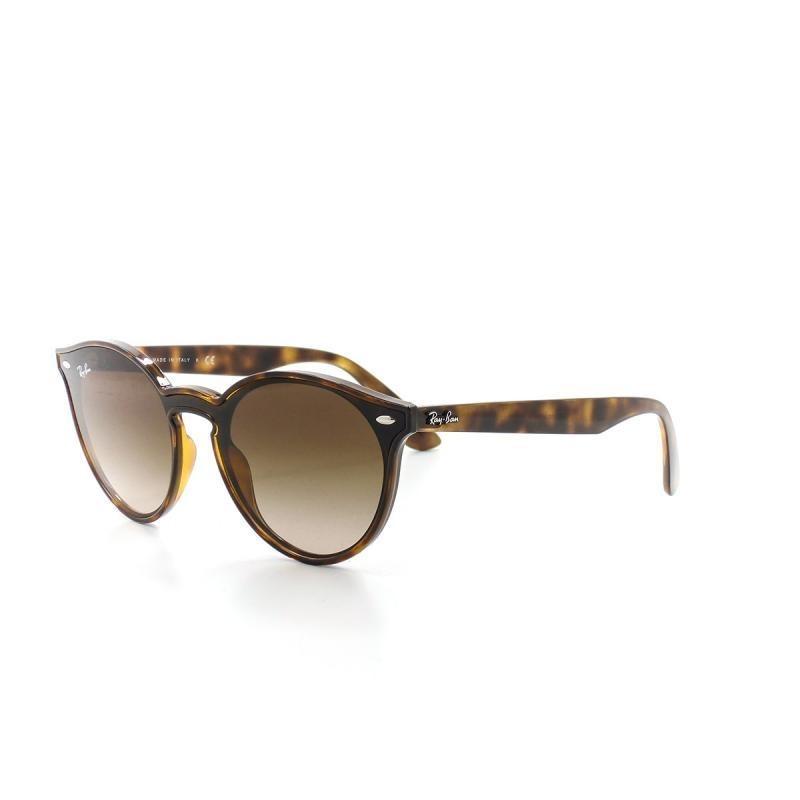 18d9f5d23 óculos de sol ray ban feminino 4380-n t 37 c 710/13 retrô. Carregando zoom.