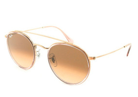 61a9cd008 Oculos Ray Ban 3647n - Óculos no Mercado Livre Brasil