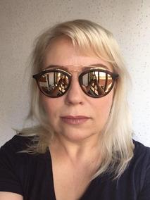 5d9fba001 Rayban Gatsby Réplica - Óculos, Usado no Mercado Livre Brasil