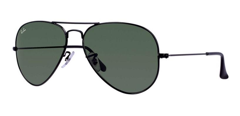 a6539b226ffd11 Óculos De Sol Ray-ban Grande Rb 3026l L2821 Original - R$ 398,00 em ...