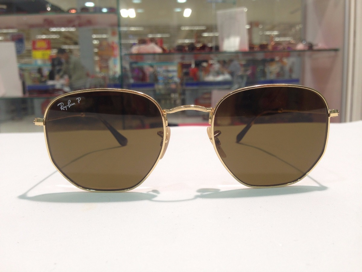 ray ban rb 3548 n hexagona ócu os de so 001 ente 5 4c279164db9ee9 ... 979a0e9dc2