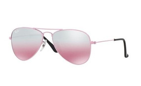 e4c6703ce Oculos De Sol Infantil De Menina Rayban De 10 Anos - Calçados ...