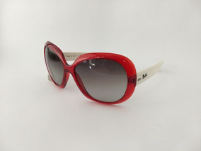 236811d1f Oculos Jackie O De Sol - Óculos no Mercado Livre Brasil