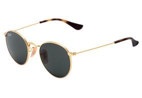 92884d1f9 Oculos Ray Ban Junior no Mercado Livre Brasil