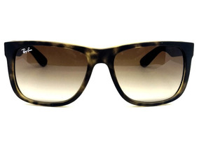 a3c806491 Shop Oiapoque Oculos Ray Ban - Joias e Relógios no Mercado Livre Brasil