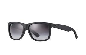 85d3d9774 Justin Bieber Rayban Oculos - Óculos De Sol Ray-Ban no Mercado Livre ...