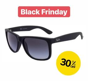 61c5c6cf5 Oculos Rayban De Plastico Colorido Sol Ray Ban - Óculos no Mercado Livre  Brasil