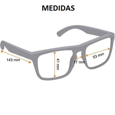 6bc1b9ab5e5f7 Óculos De Sol Ray Ban Justin Rb4165 Preto Masculino Polariza - R  58 ...
