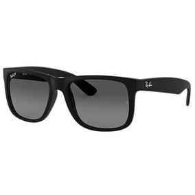 b9b572d09 Oculos Rayban Kit Com 3 Lentes De Sol Ray Ban - Óculos no Mercado Livre  Brasil