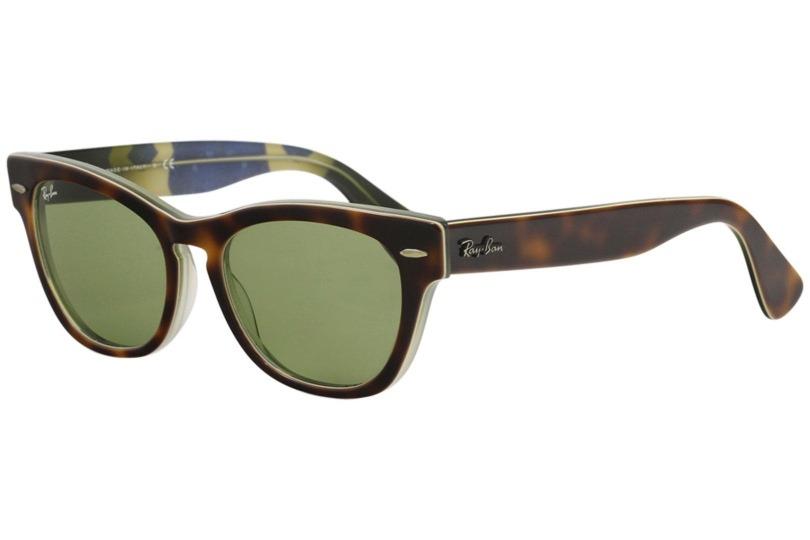 oculos de sol ray-ban laremie special series rb4169 wayfarer. Carregando  zoom. f94d779dea