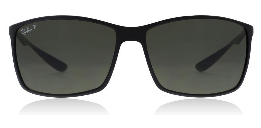 b04847429a81c Óculos De Sol Ray-ban Liteforce Original Masculino Feminino - R  189 ...