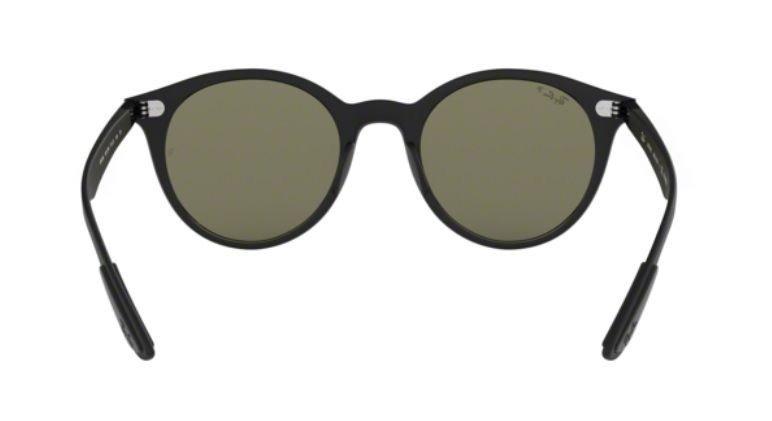 e819bee568a57 Óculos De Sol Ray-ban Liteforce Rb4296 601s9a 51 Polarizado - R  659 ...