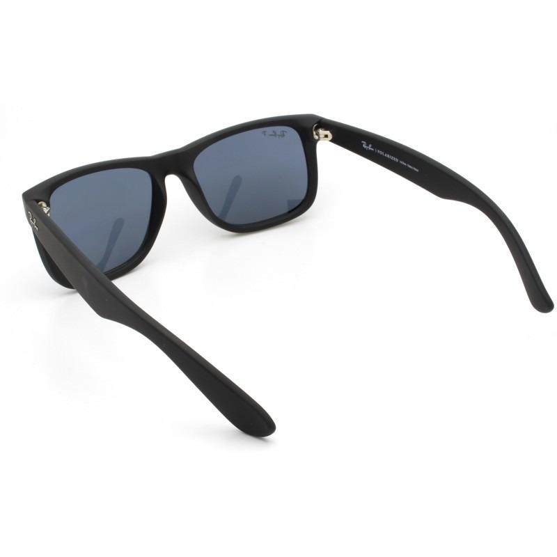 b3f656194c779 óculos de sol ray-ban masculino polarizado - rb4165l 622 2v. Carregando  zoom.