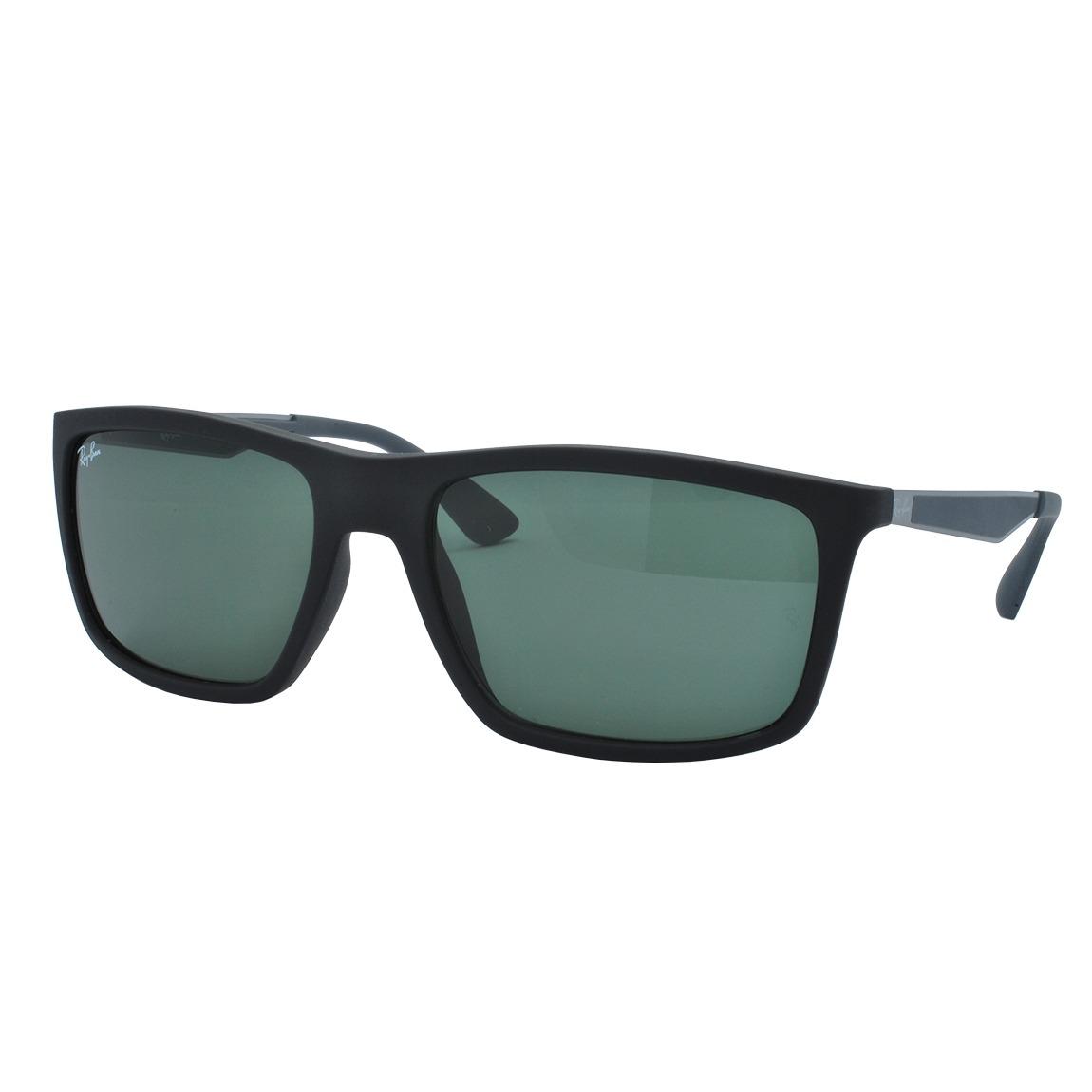 39c3ea0f8 óculos de sol ray ban original masculino rb4228l 601s71. Carregando zoom.