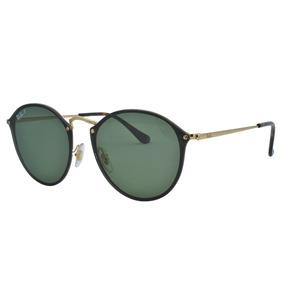 3c628733d Oculos Rayban Feminino Mascara - Óculos De Sol em Santa Catarina no ...