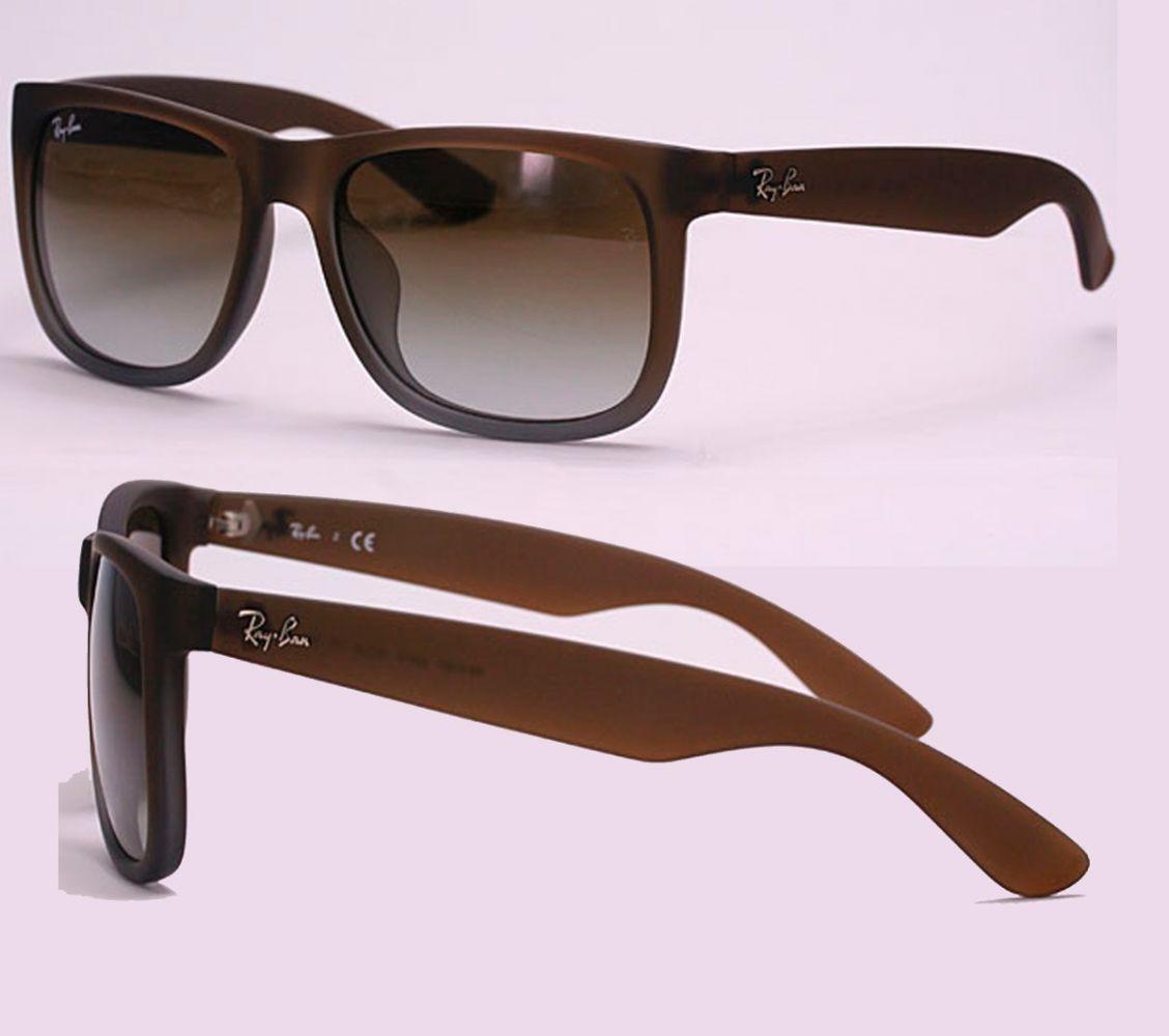 Oculos De Sol Ray Ban Pague 1 Leve 3 Escolha - R  139,99 em Mercado ... b9a274839c
