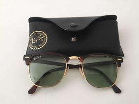 550495178 Ray Ban Octagonal - Óculos De Sol, Usado no Mercado Livre Brasil