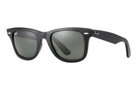 eac06849b Oculos Wayfarer Masculino De Sol Ray Ban - Óculos no Mercado Livre ...