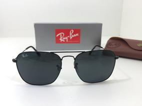 bd777dcc5 Oculis Rayban - Óculos De Sol em Indiara no Mercado Livre Brasil