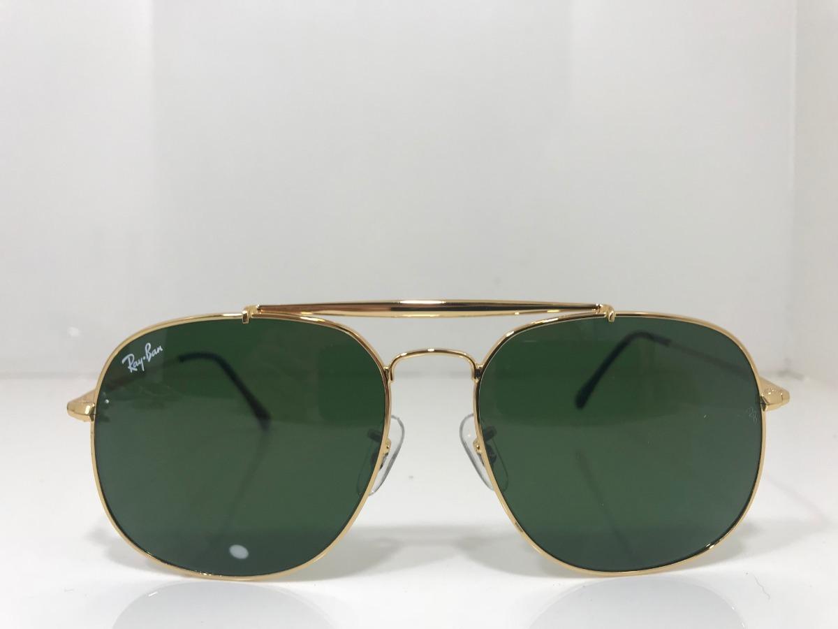 oculos de sol ray ban rb 3561 gladiador originais lançamento. Carregando  zoom. cedd38bd0befa