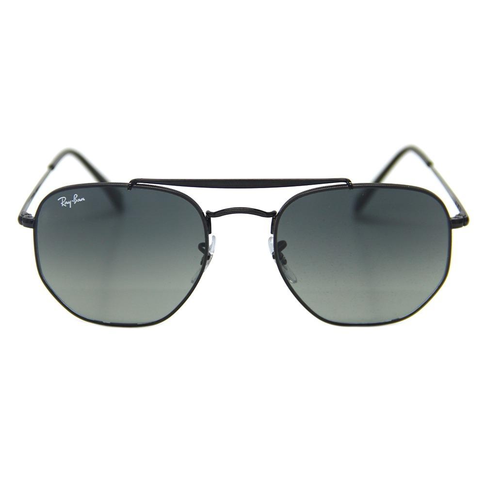 82907b9c9 óculos de sol ray ban rb 3648 original + brinde limpa lentes. Carregando  zoom.