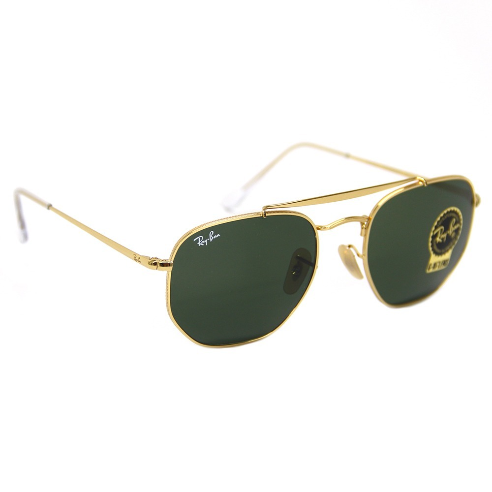 07feeab266f98 óculos de sol ray ban rb 3648 original - promoção. Carregando zoom.