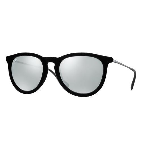 Óculos De Sol Ray-ban - Rb 4171 Erika 6075 6g - R  269,49 em Mercado Livre 961b199b2c