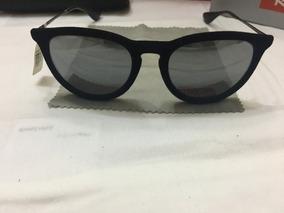 3b83cc872 Oculos Ray Ban Camurca - Óculos no Mercado Livre Brasil