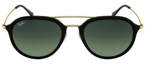 Óculos De Sol Ray-ban - Rb 4253 601 71 - R  627,00 em Mercado Livre 279f6df70b