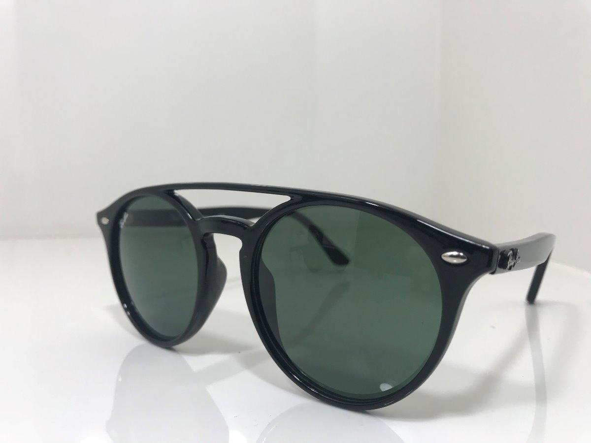 1896ef8d57 Oculos De Sol Ray Ban Rb 4279 Original Lançamento - R$ 279,99 em ...